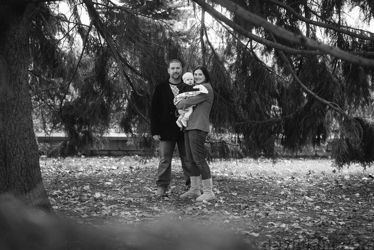 Family-Photos-Stratford-Photographer-010.jpg