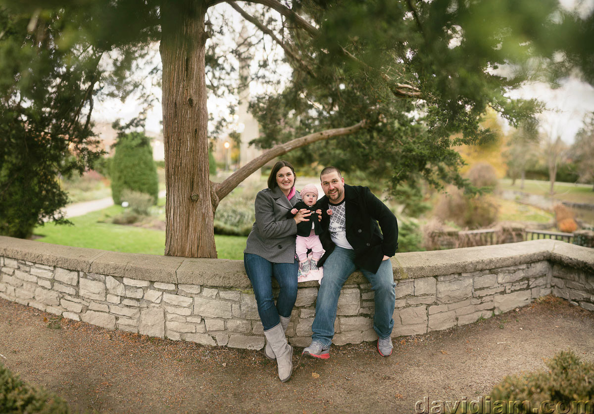 Family-Photos-Stratford-Photographer-018.jpg