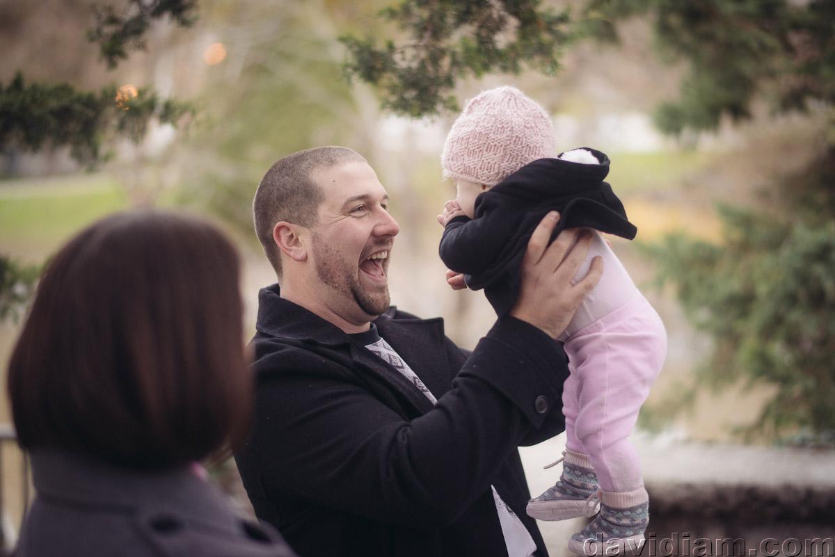 Family-Photos-Stratford-Photographer-019.jpg