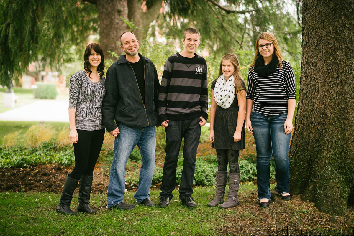 Modern-Family-Photo-Photographer-Stratford-002.jpg