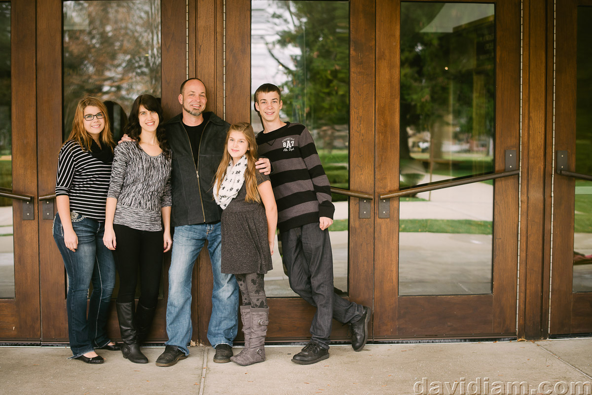 Modern-Family-Photo-Photographer-Stratford-004.jpg