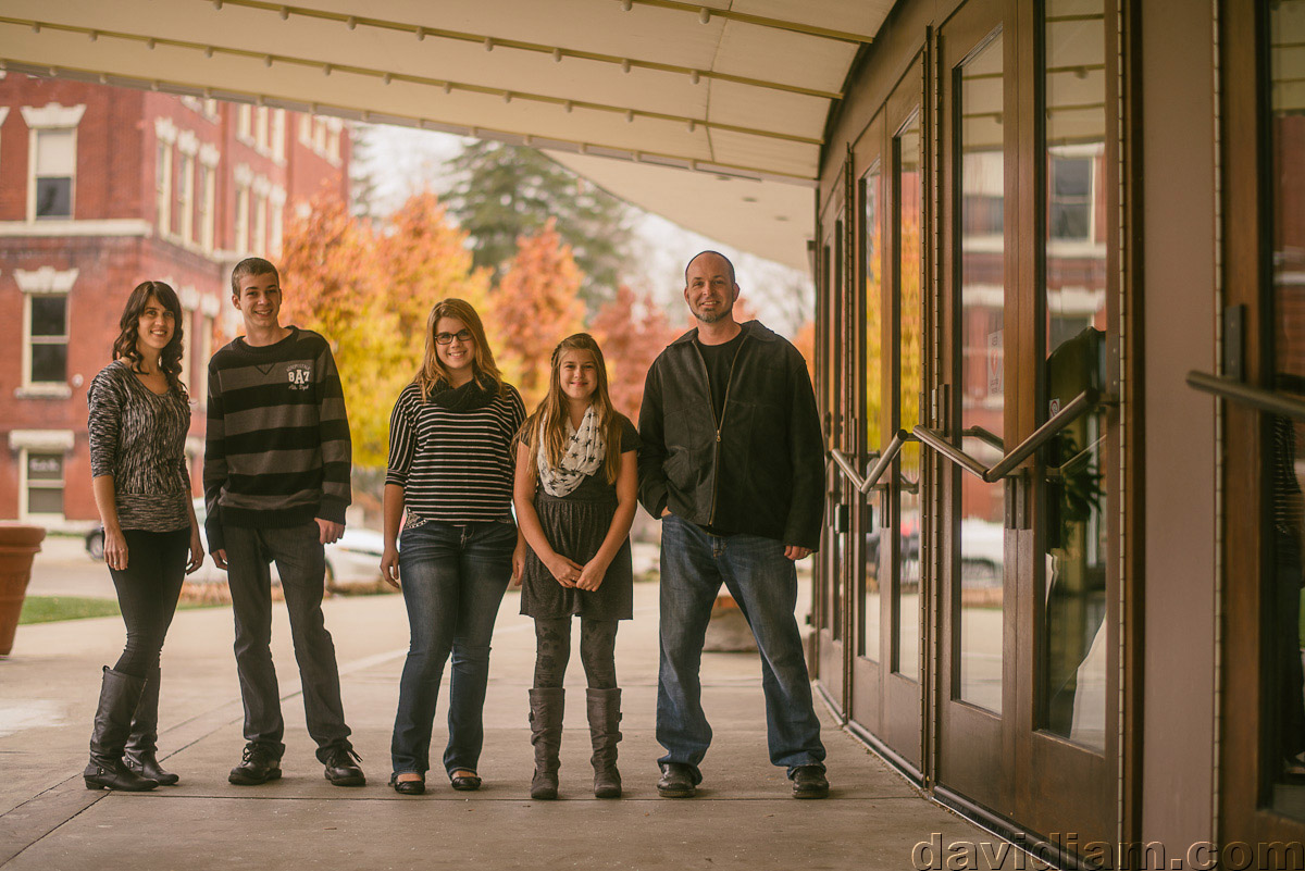Modern-Family-Photo-Photographer-Stratford-005.jpg