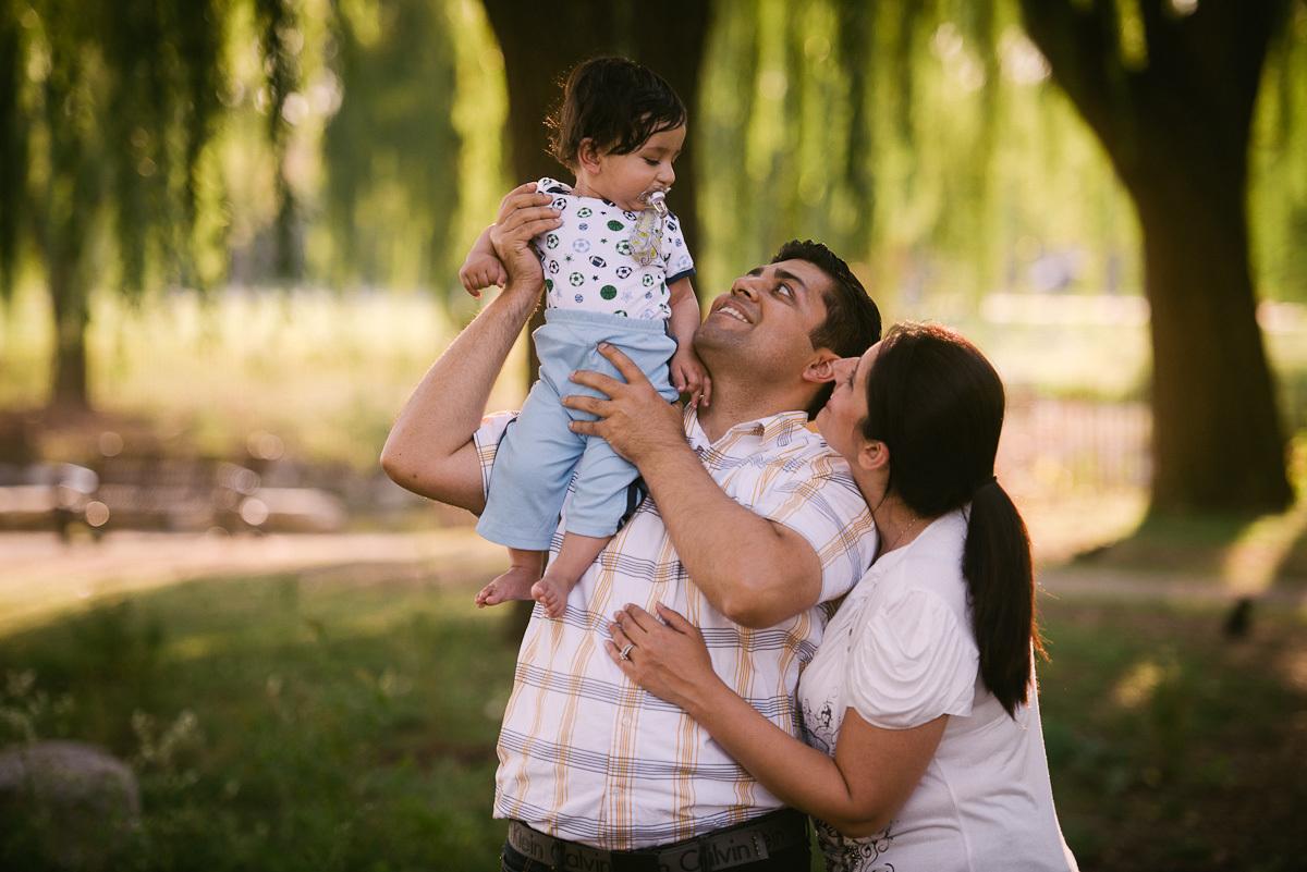 Family-Portraits-009.jpg
