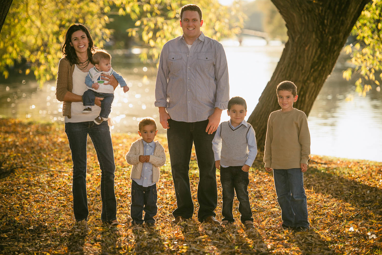 Family-Photos-004.jpg