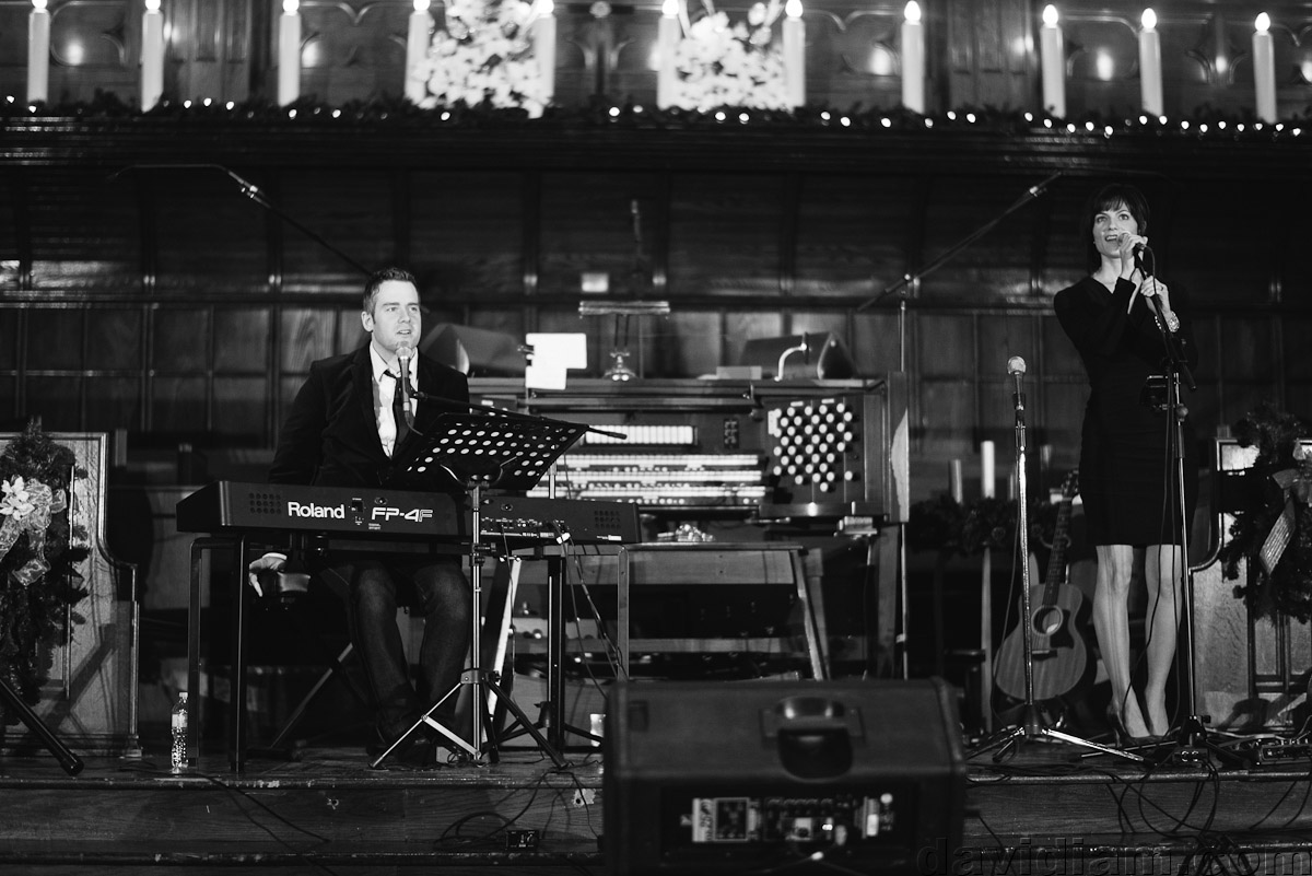 weibes-concert-photographer-stratford-photography-002.jpg