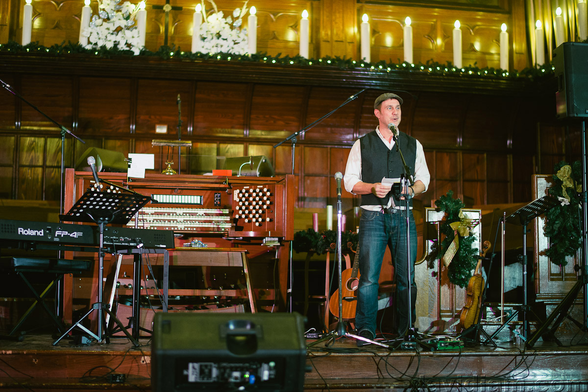 weibes-concert-photographer-stratford-photography-001.jpg
