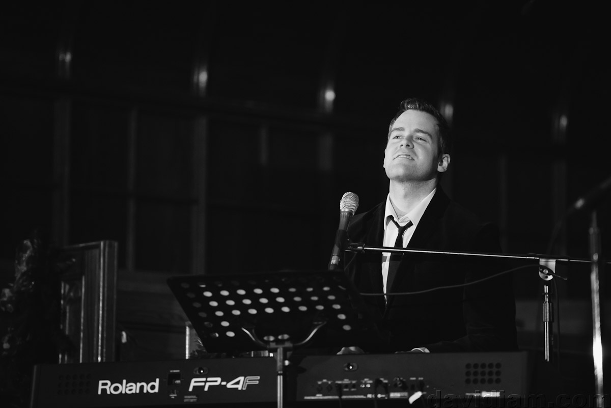 weibes-concert-photographer-stratford-photography-004.jpg