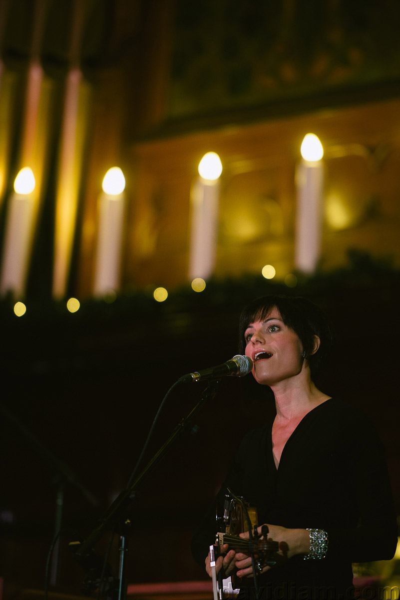 weibes-concert-photographer-stratford-photography-005.jpg
