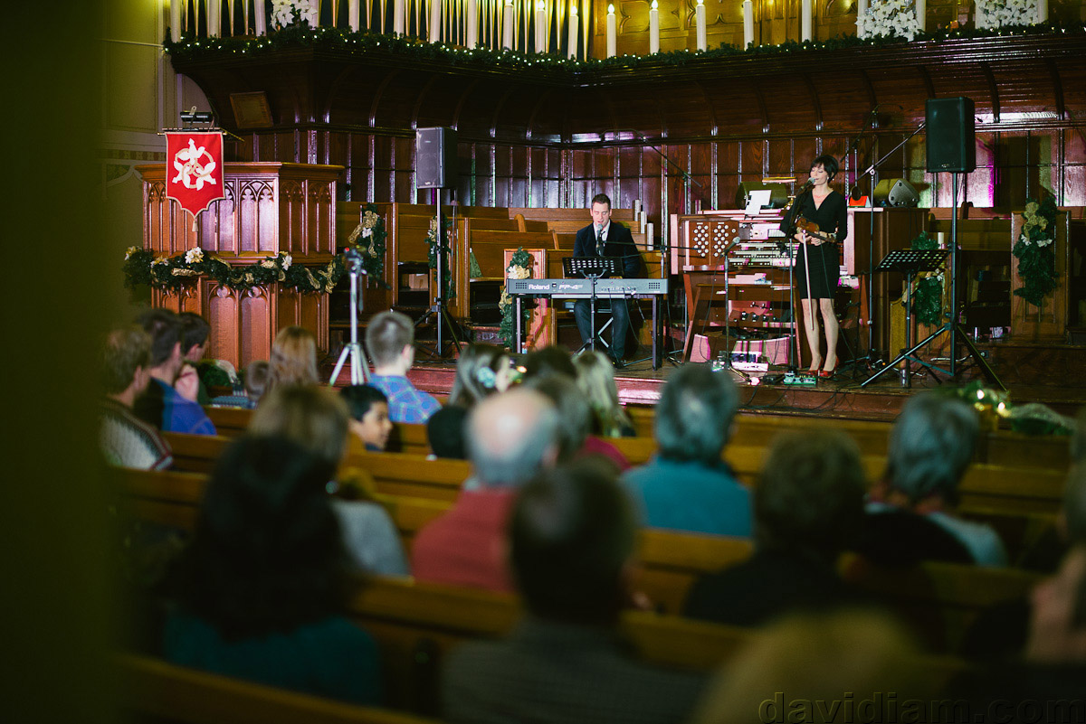 weibes-concert-photographer-stratford-photography-008.jpg