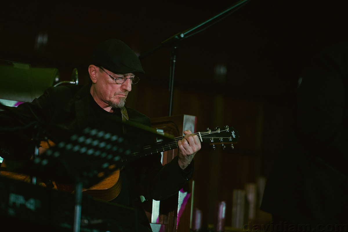 weibes-concert-photographer-stratford-photography-020.jpg