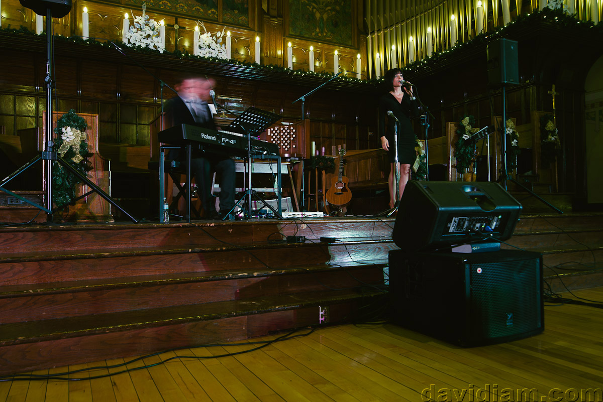 weibes-concert-photographer-stratford-photography-025.jpg