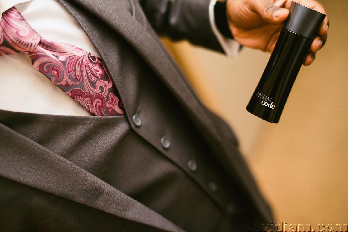 Burlington-Wedding-Photographer-Carmens-Hamilton-Photography-004.jpg
