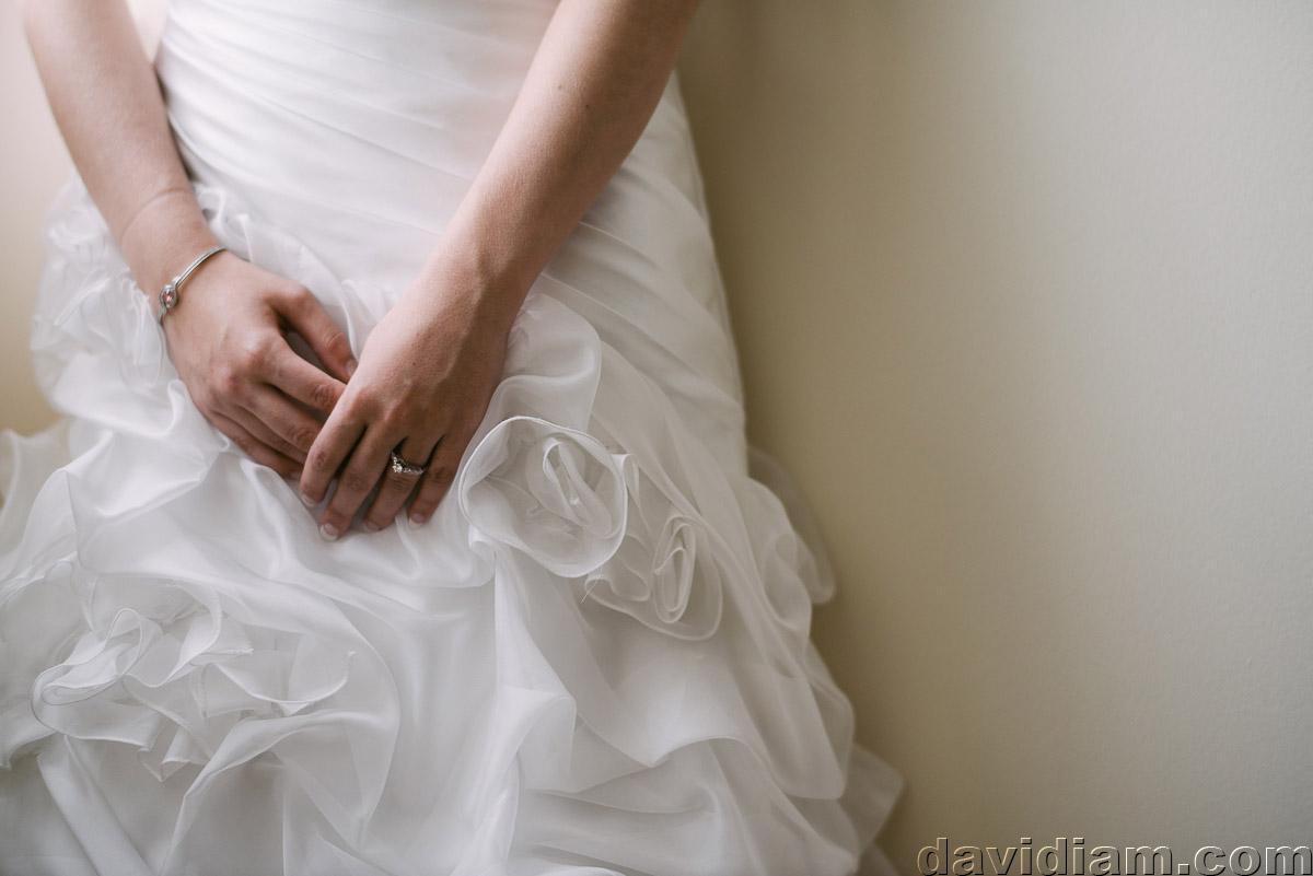Burlington-Wedding-Photographer-Carmens-Hamilton-Photography-008.jpg
