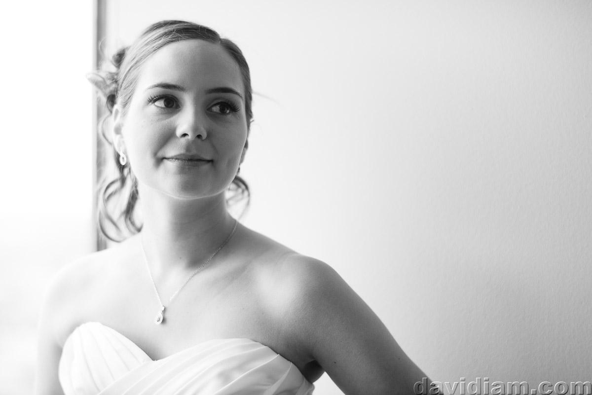 Burlington-Wedding-Photographer-Carmens-Hamilton-Photography-009.jpg