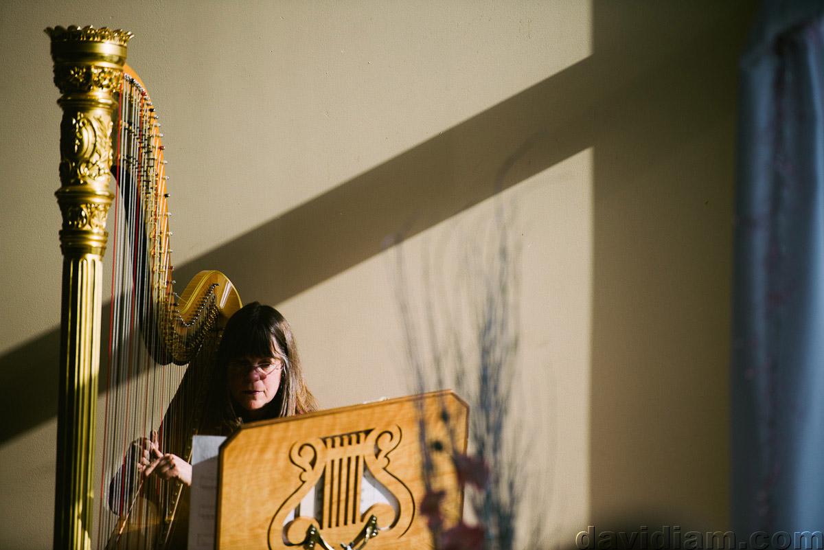 Burlington-Wedding-Photographer-Carmens-Hamilton-Photography-016.jpg
