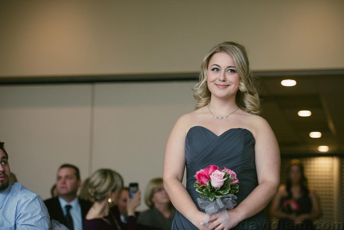 Burlington-Wedding-Photographer-Carmens-Hamilton-Photography-018.jpg