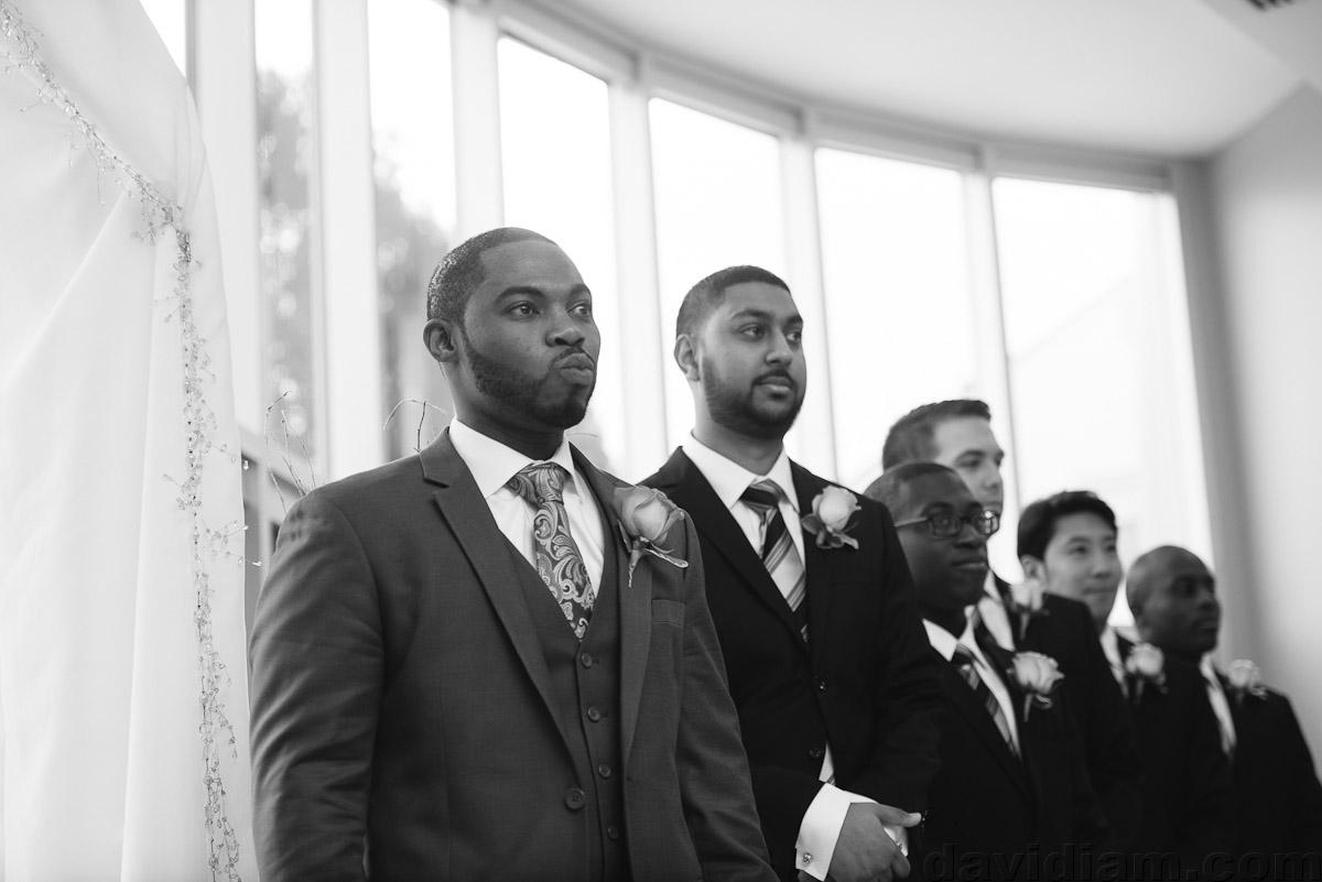 Burlington-Wedding-Photographer-Carmens-Hamilton-Photography-019.jpg