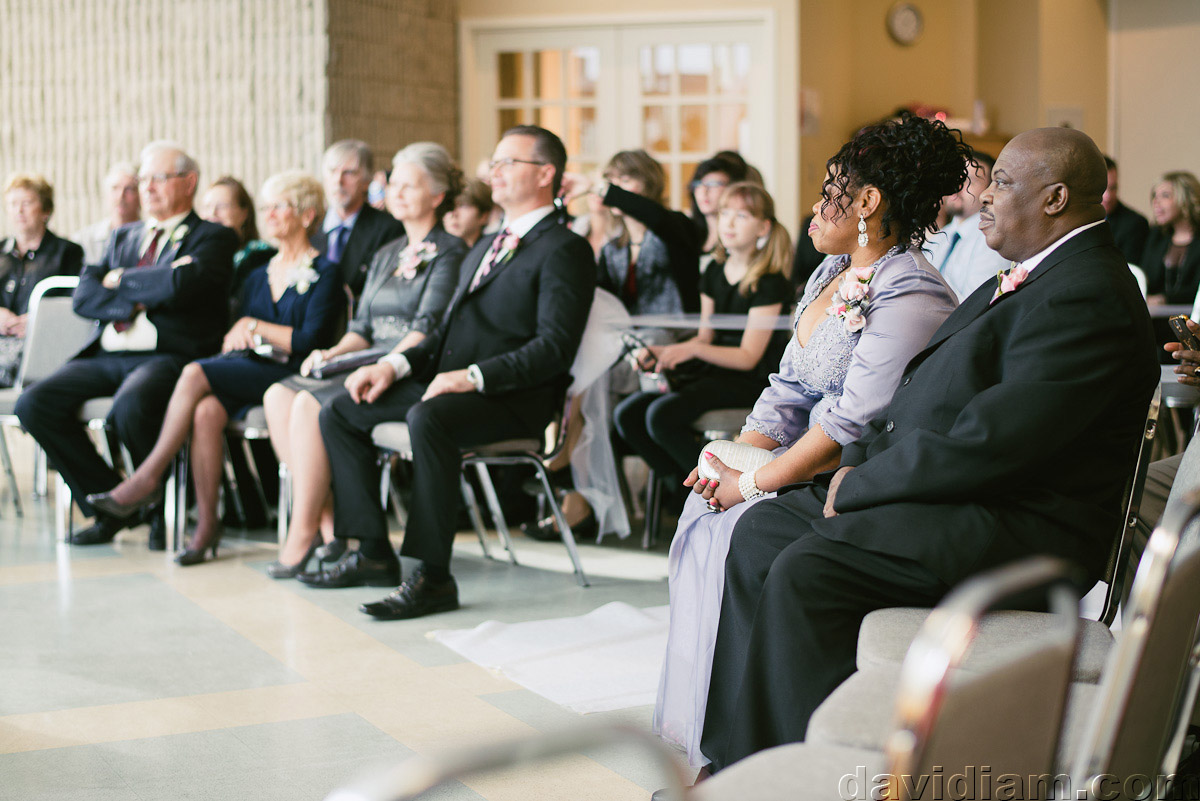 Burlington-Wedding-Photographer-Carmens-Hamilton-Photography-021.jpg