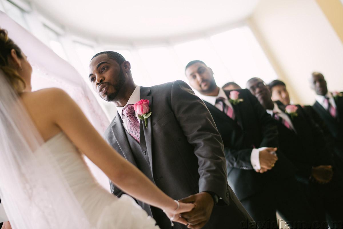 Burlington-Wedding-Photographer-Carmens-Hamilton-Photography-022.jpg