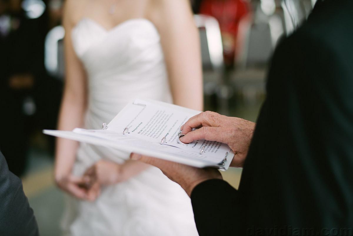 Burlington-Wedding-Photographer-Carmens-Hamilton-Photography-024.jpg