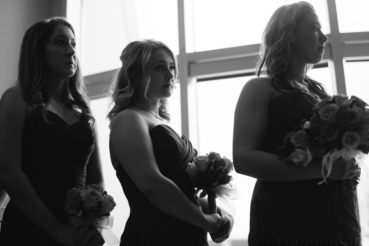 Burlington-Wedding-Photographer-Carmens-Hamilton-Photography-023.jpg