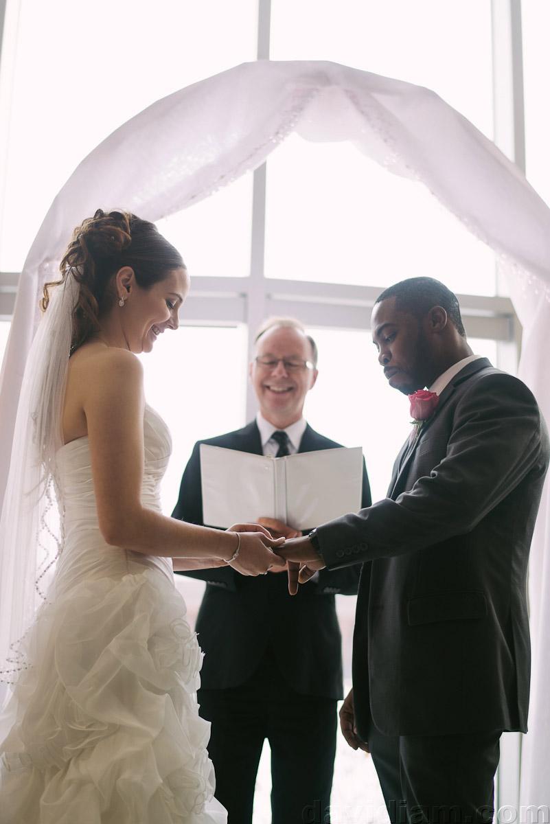 Burlington-Wedding-Photographer-Carmens-Hamilton-Photography-026.jpg