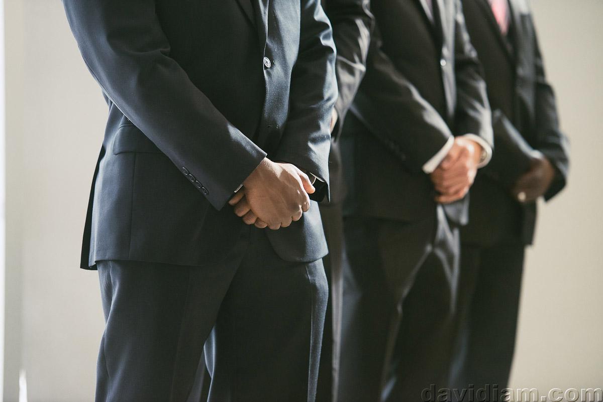 Burlington-Wedding-Photographer-Carmens-Hamilton-Photography-028.jpg
