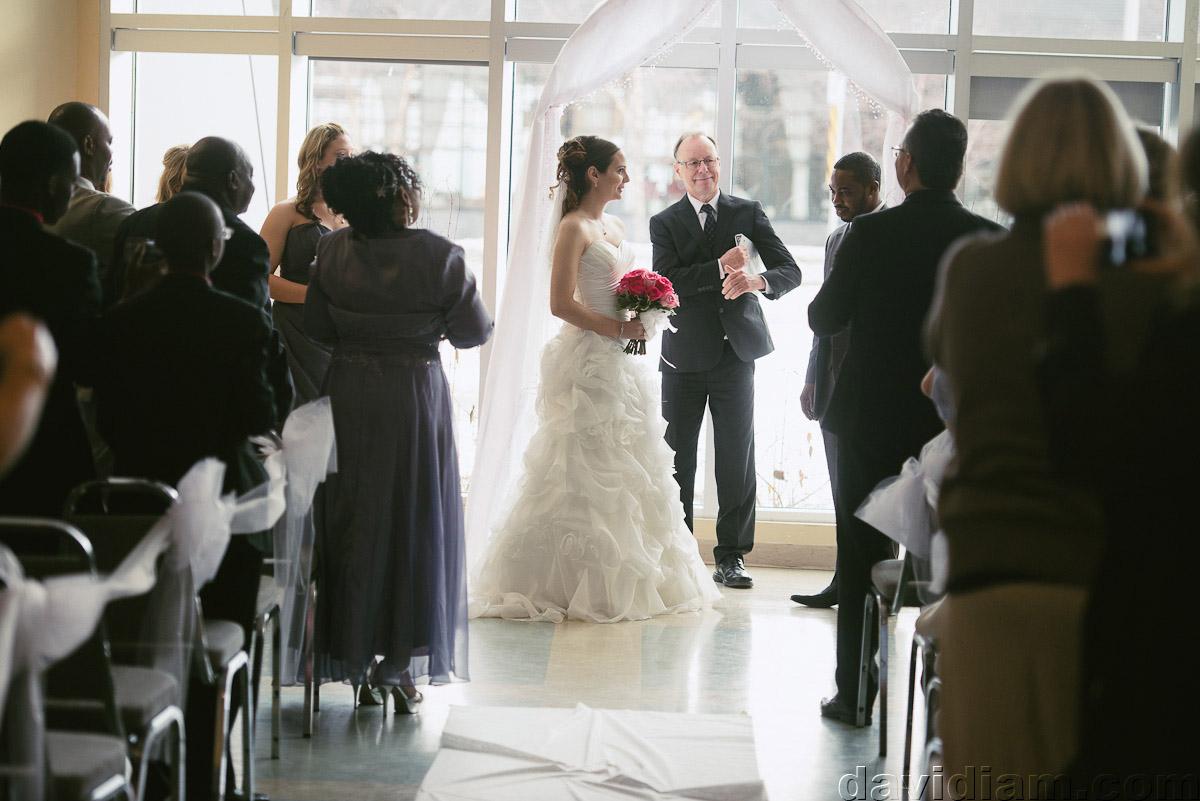 Burlington-Wedding-Photographer-Carmens-Hamilton-Photography-030.jpg
