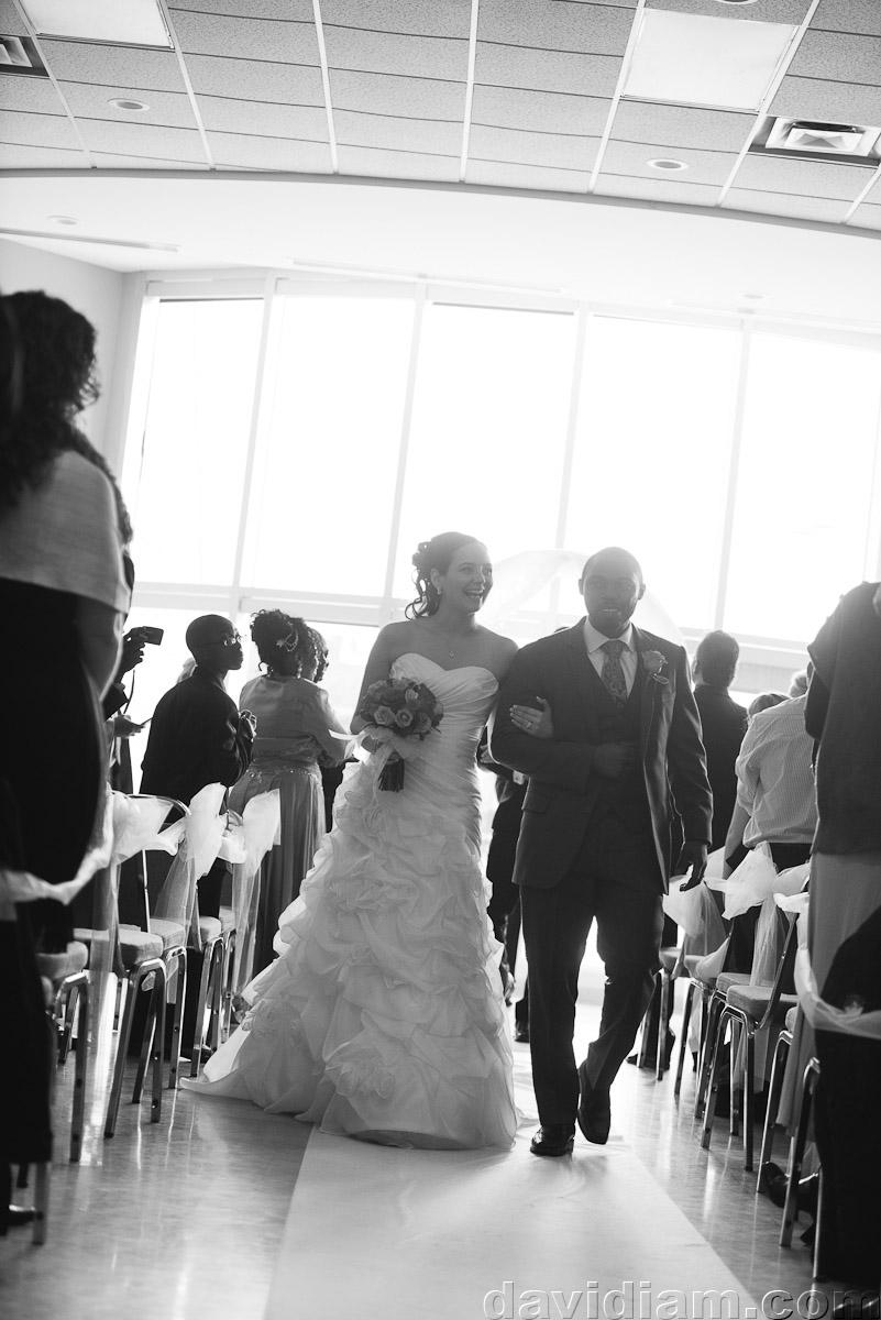 Burlington-Wedding-Photographer-Carmens-Hamilton-Photography-031.jpg