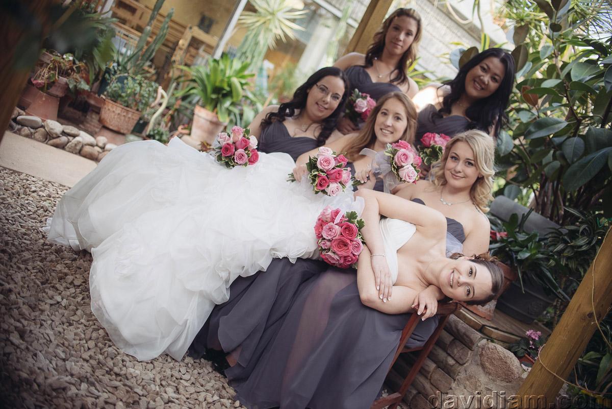 Burlington-Wedding-Photographer-Carmens-Hamilton-Photography-034.jpg