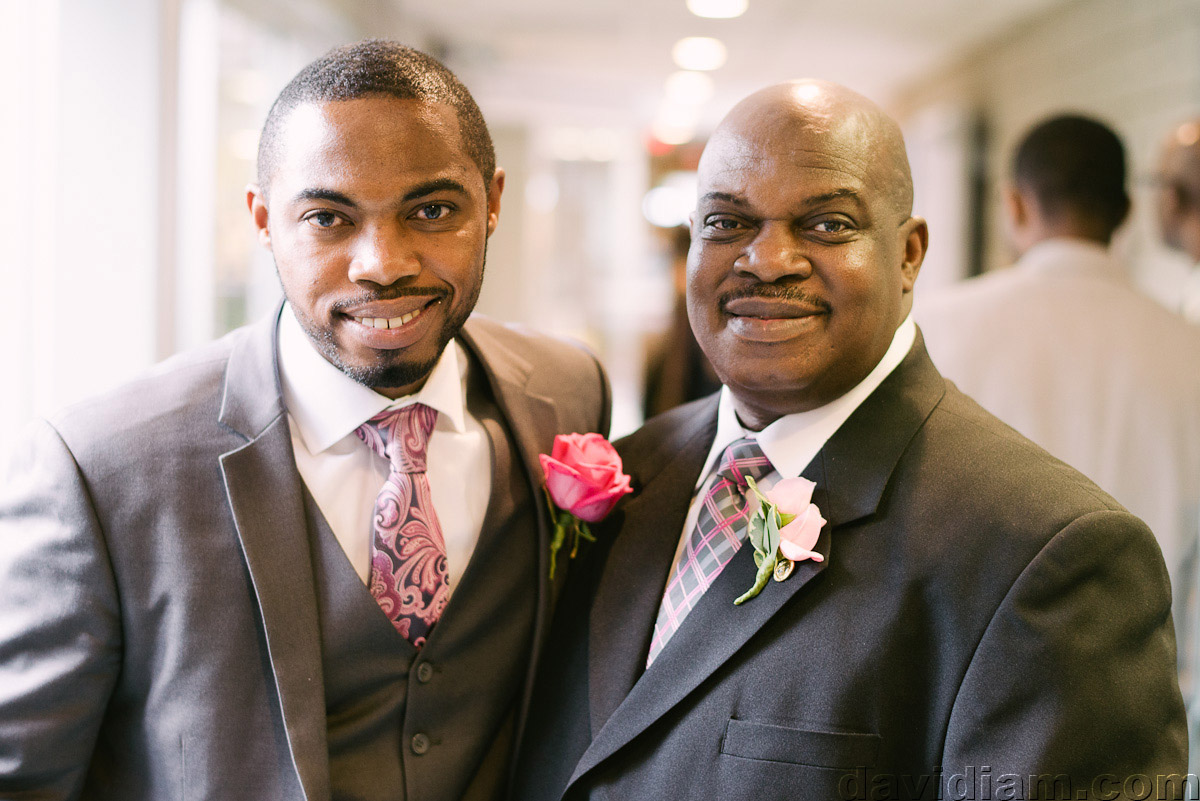 Burlington-Wedding-Photographer-Carmens-Hamilton-Photography-035.jpg
