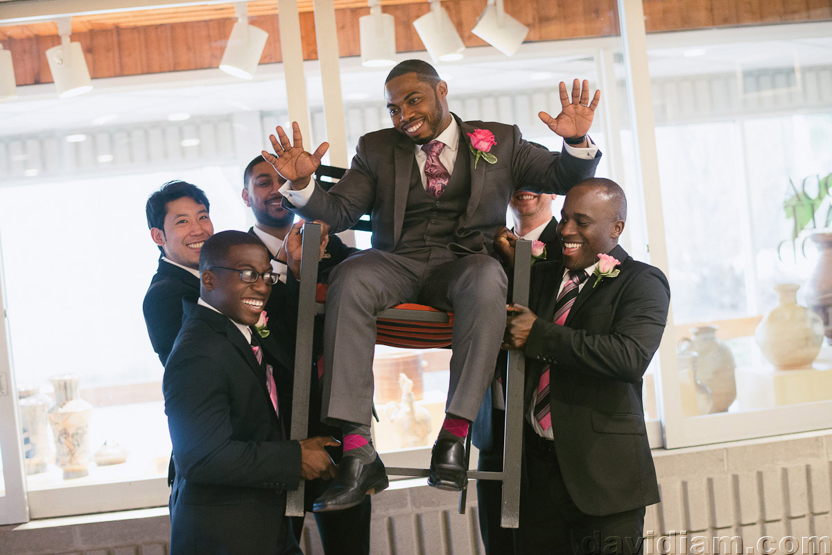 Burlington-Wedding-Photographer-Carmens-Hamilton-Photography-036.jpg