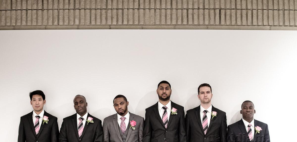 Burlington-Wedding-Photographer-Carmens-Hamilton-Photography-038.jpg