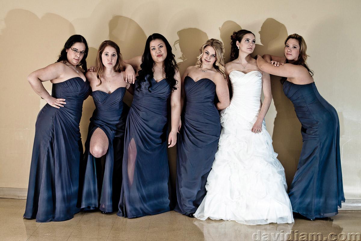 Burlington-Wedding-Photographer-Carmens-Hamilton-Photography-039.jpg