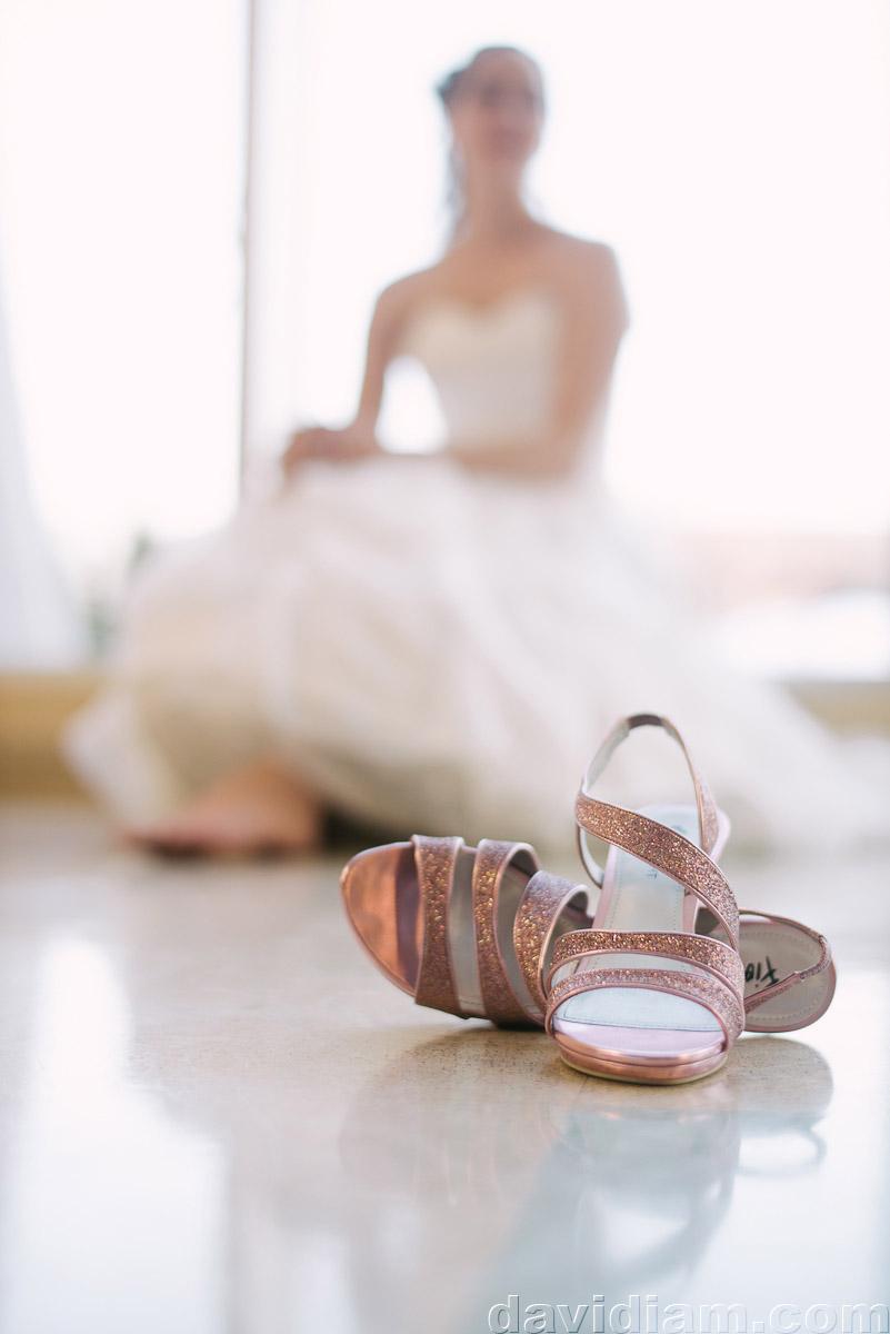 Burlington-Wedding-Photographer-Carmens-Hamilton-Photography-044.jpg
