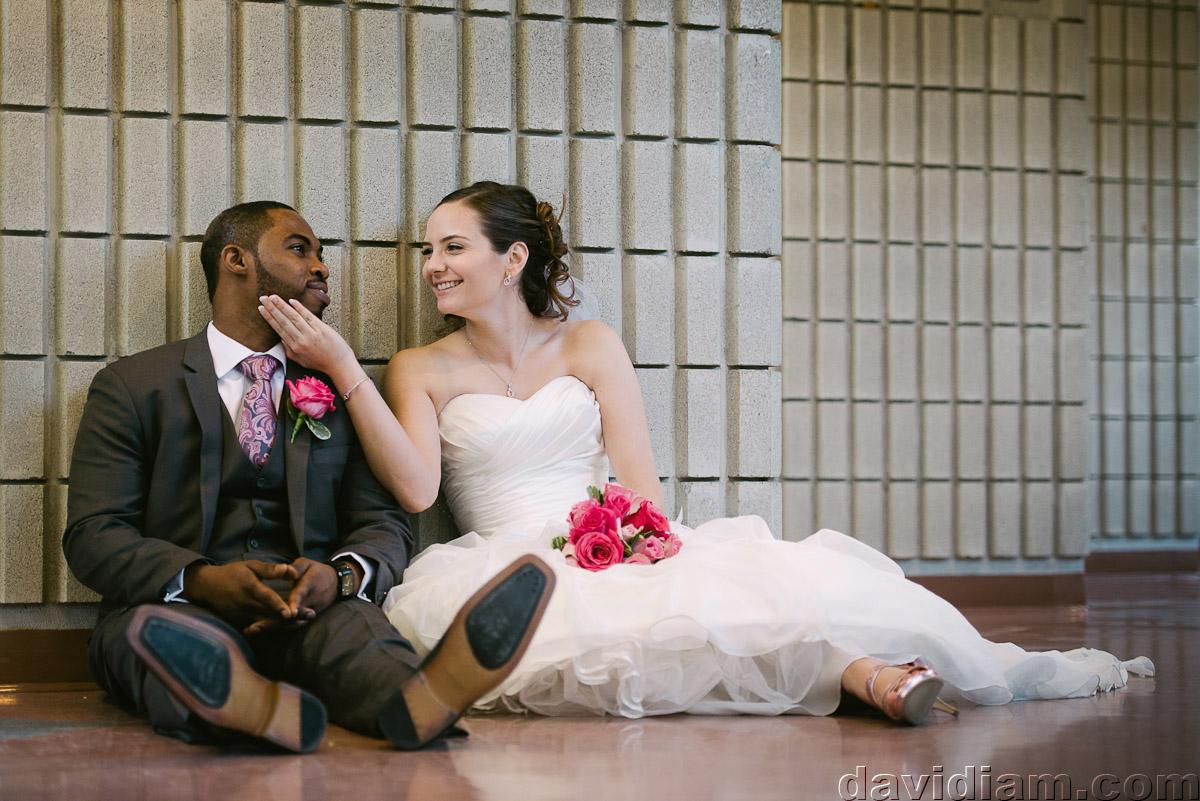 Burlington-Wedding-Photographer-Carmens-Hamilton-Photography-043.jpg