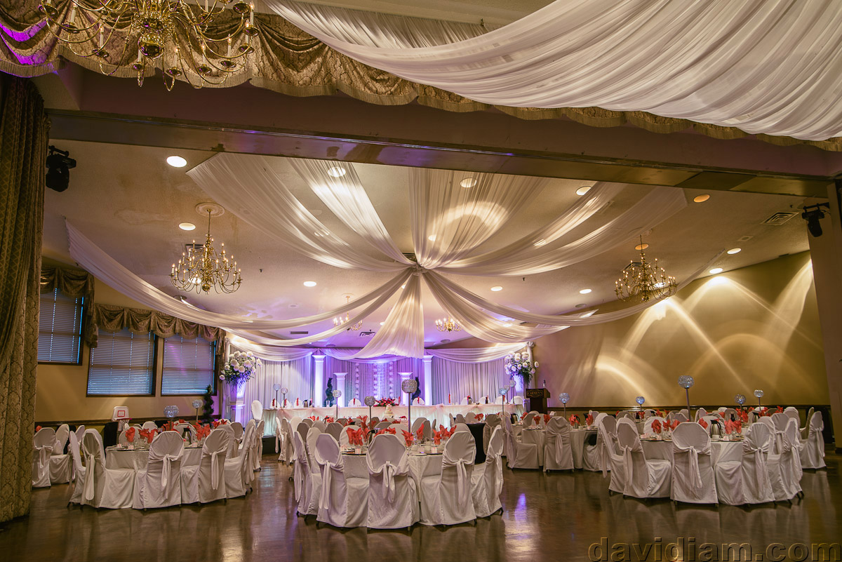 Burlington-Wedding-Photographer-Carmens-Hamilton-Photography-045.jpg