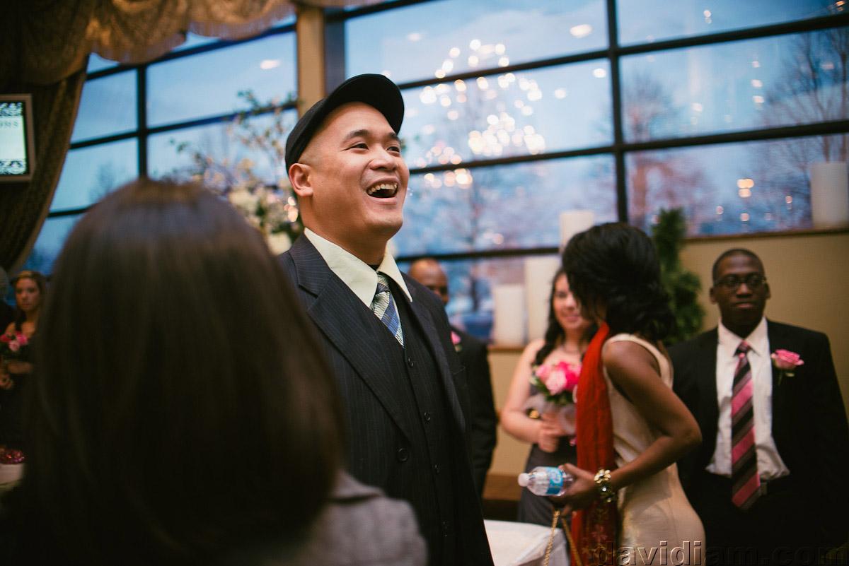 Burlington-Wedding-Photographer-Carmens-Hamilton-Photography-049.jpg