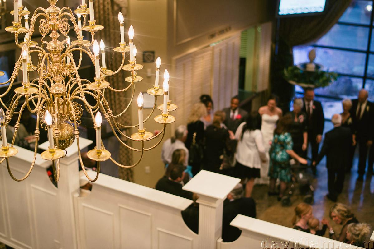 Burlington-Wedding-Photographer-Carmens-Hamilton-Photography-048.jpg