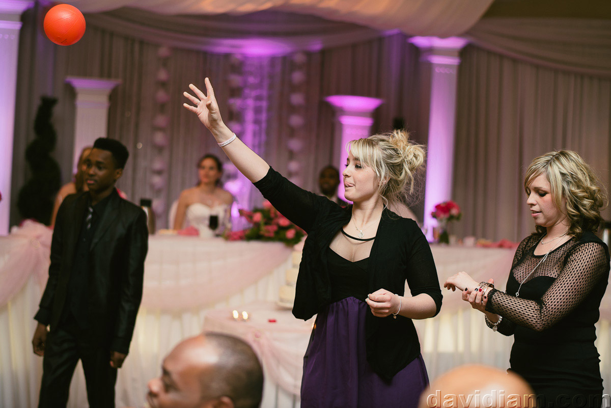 Burlington-Wedding-Photographer-Carmens-Hamilton-Photography-051.jpg