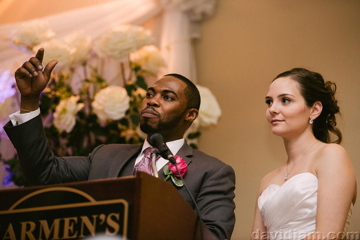 Burlington-Wedding-Photographer-Carmens-Hamilton-Photography-053.jpg