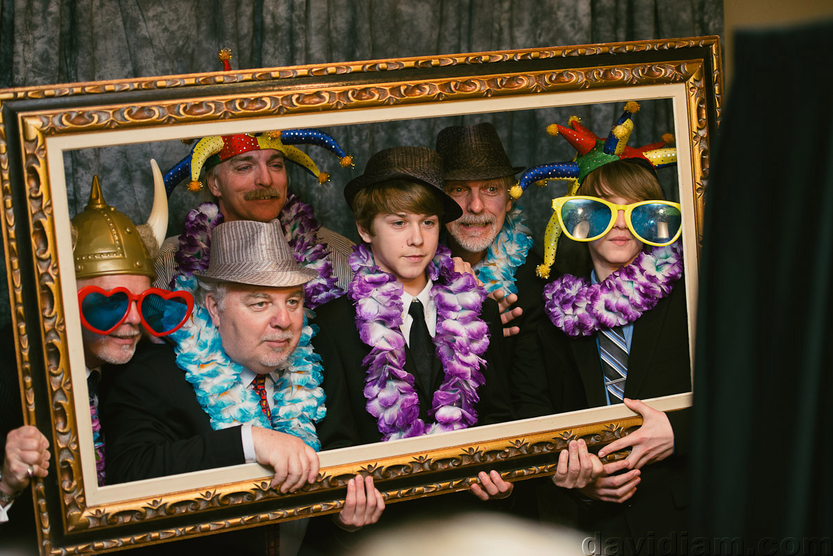 Burlington-Wedding-Photographer-Carmens-Hamilton-Photography-055.jpg