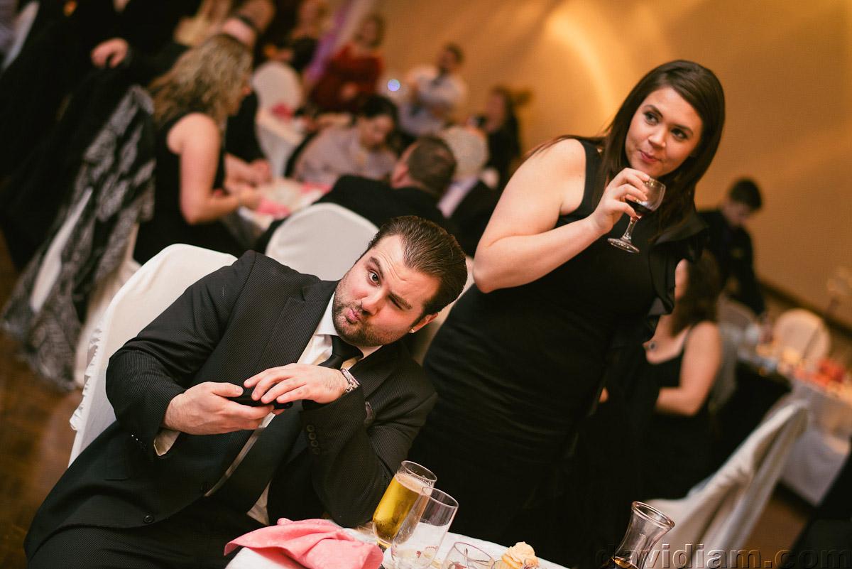 Burlington-Wedding-Photographer-Carmens-Hamilton-Photography-058.jpg