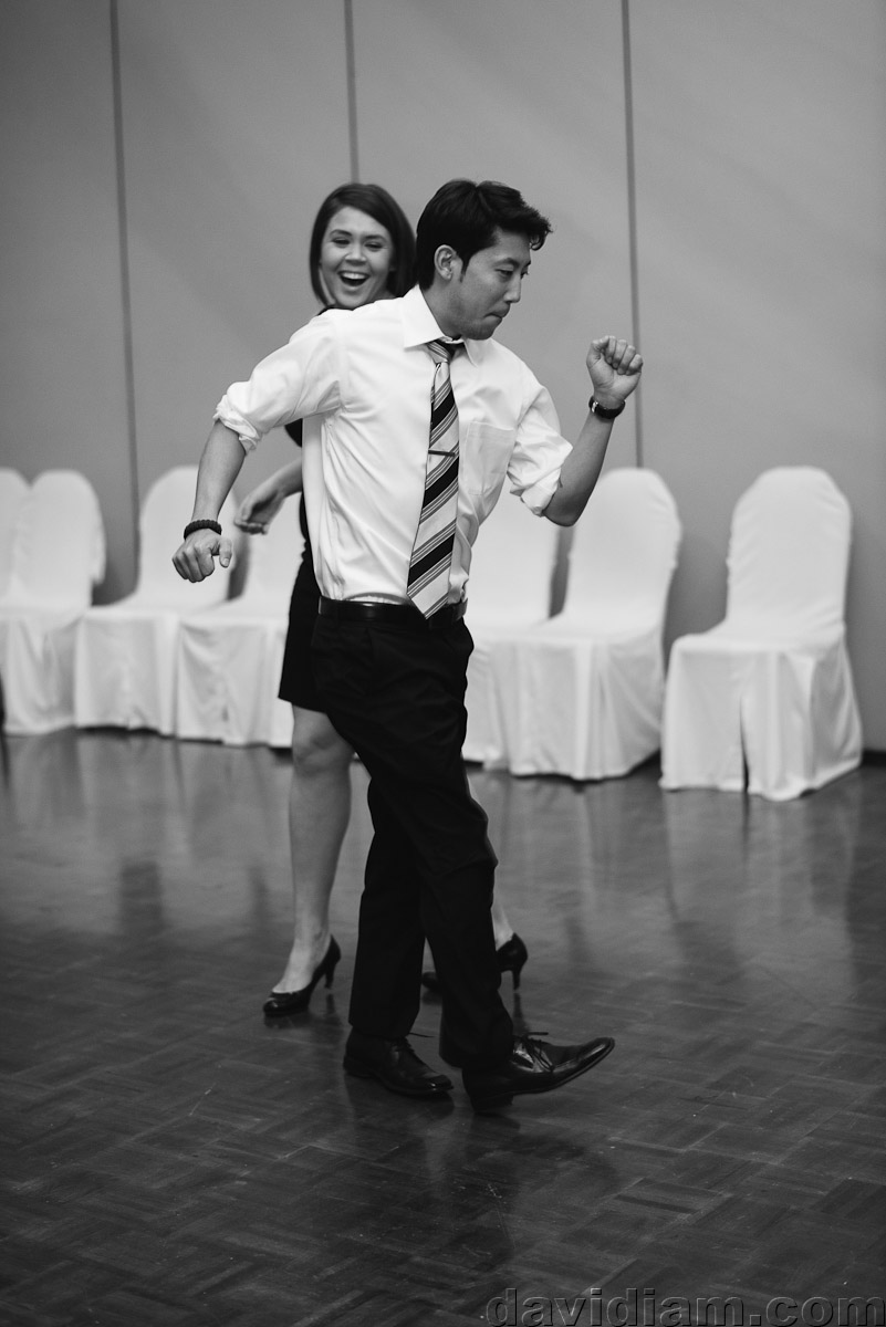Burlington-Wedding-Photographer-Carmens-Hamilton-Photography-064.jpg