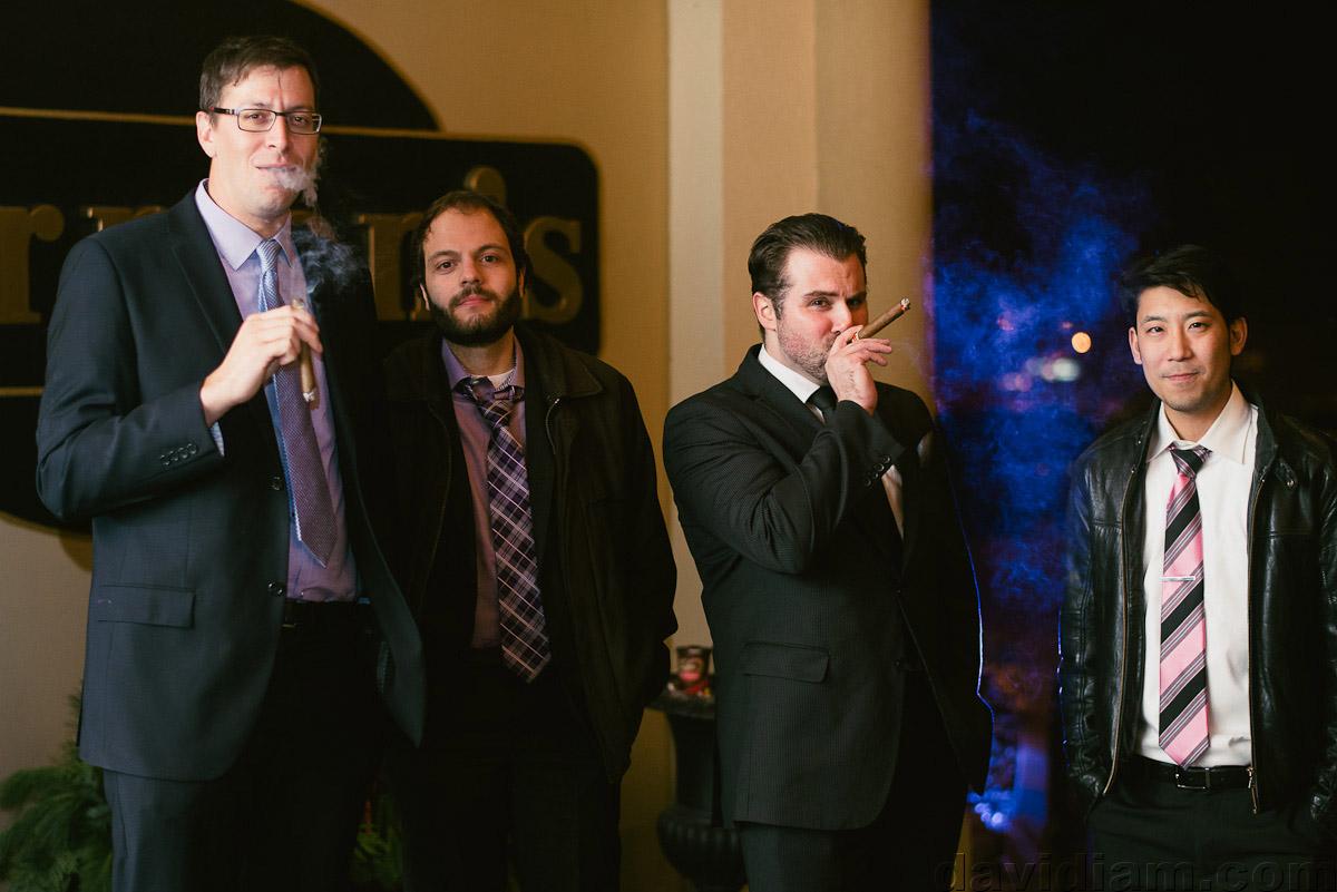 Burlington-Wedding-Photographer-Carmens-Hamilton-Photography-066.jpg