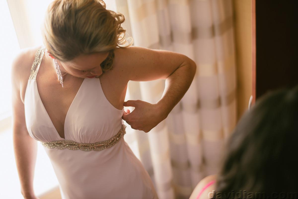 Waterloo-Wedding-Photography-St.-George-Banquet-Hall-012.jpg