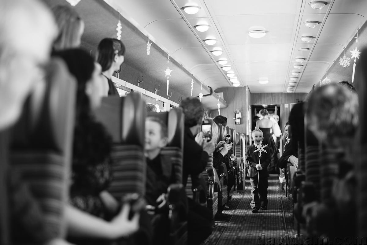 Waterloo-Wedding-Photography-St.-George-Banquet-Hall-022.jpg
