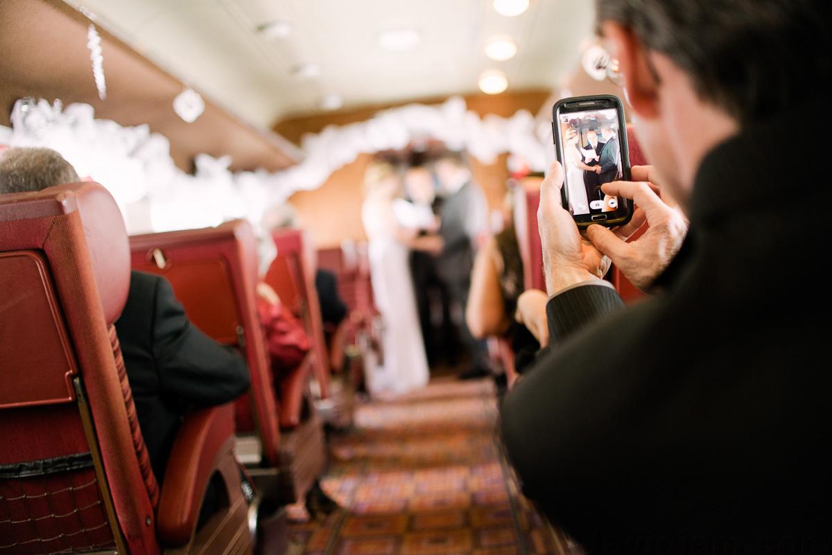 Waterloo-Wedding-Photography-St.-George-Banquet-Hall-023.jpg