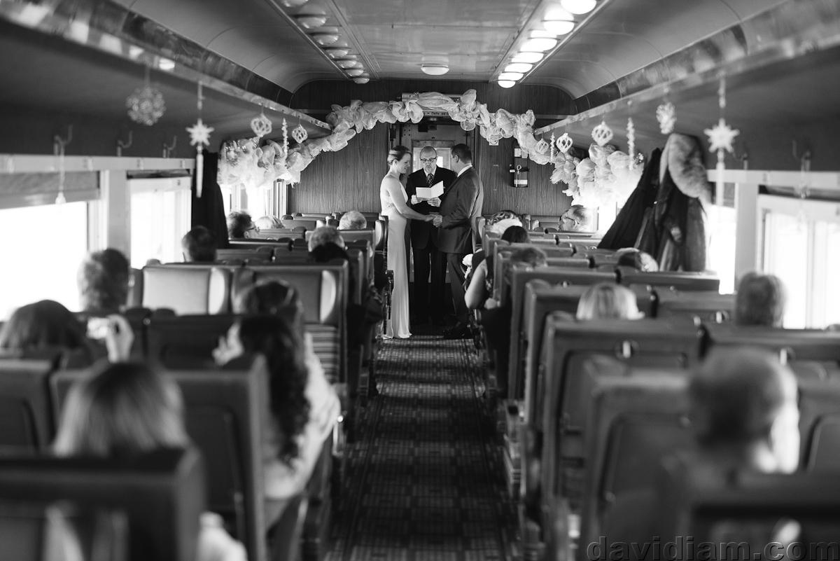 Waterloo-Wedding-Photography-St.-George-Banquet-Hall-024.jpg