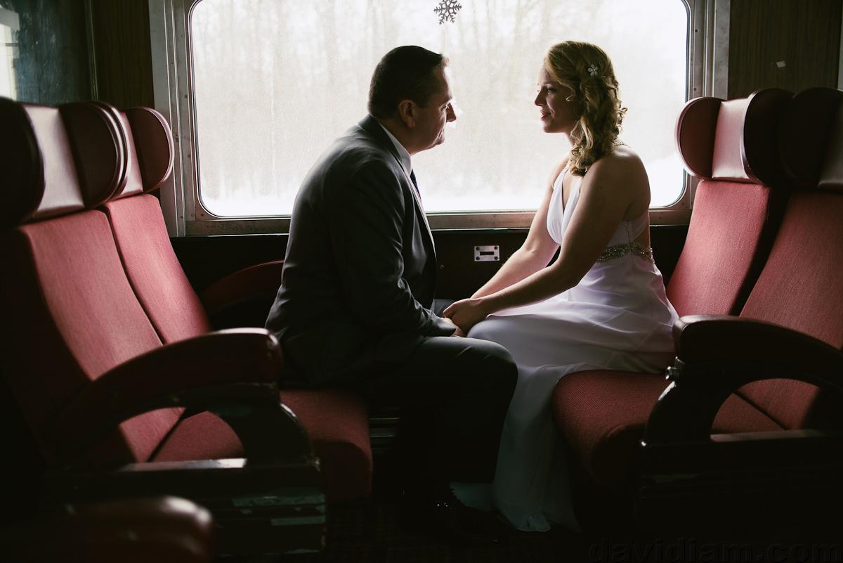 Waterloo-Wedding-Photography-St.-George-Banquet-Hall-032.jpg
